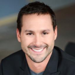 Adrian Damico