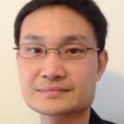 Dr. Kongpop U-yen