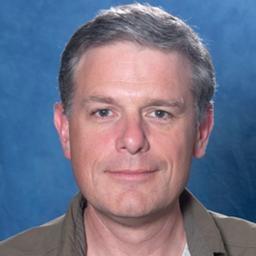 Dr. Walter Harris
